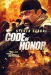 poster_codeofhonor