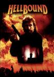 poster_hellbound