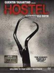 poster_hostel