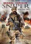 poster_sniperspecialops