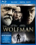 poster_thewolfman