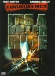 poster_turbulence